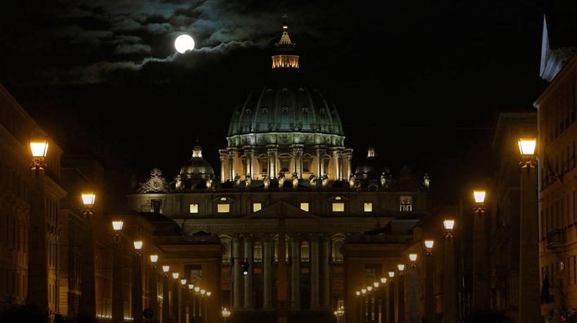 Köln: Roma locuta, causa aperta | Papstgeflüster – Das Vatikan-Blog